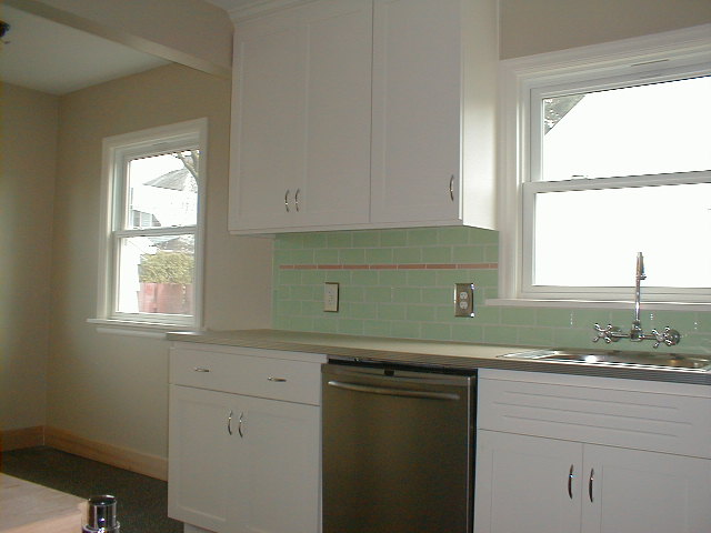 kitchen remodel photos